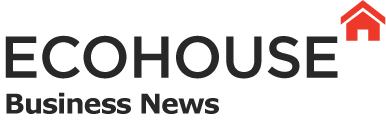 EcoHouse Business News