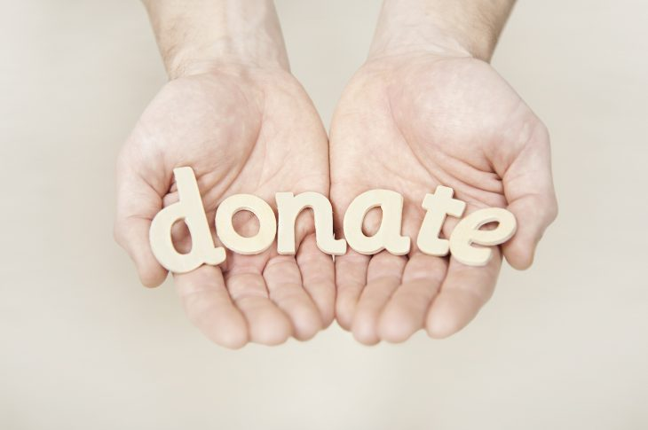 philanthropy-charity