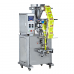 automatic-packing-machine