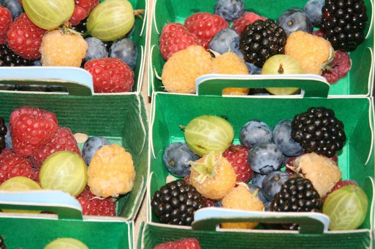 punnets-of-fruit